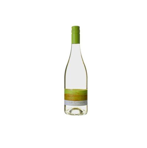 cadeau-client-cadeau-affaire-vin-moelleux-2016