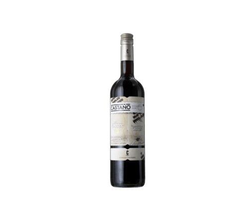 cadeau-client-cadeau-affaire-vin-monastrell-2016