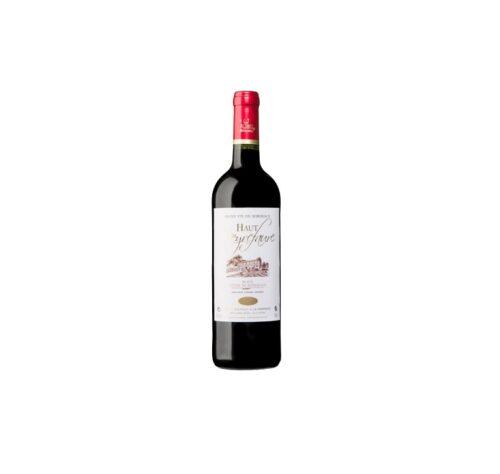 cadeau-client-cadeau-affaire-vin-peyrefaure-2015