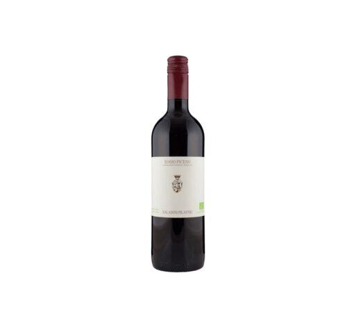cadeau-client-cadeau-affaire-vin-rosso-piceno