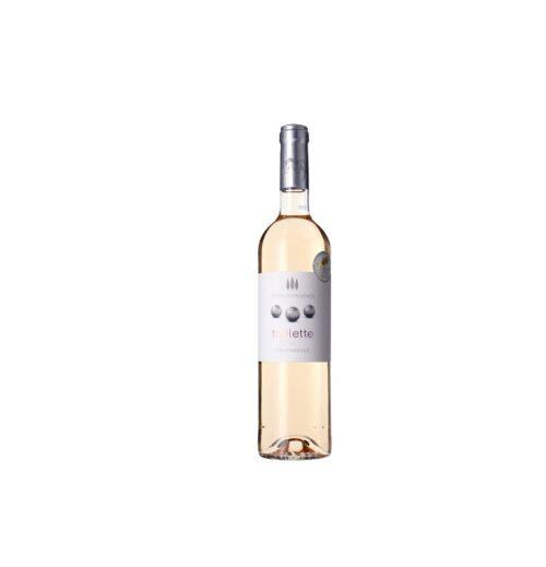 cadeau-client-cadeau-affaire-vin-triplette-2017