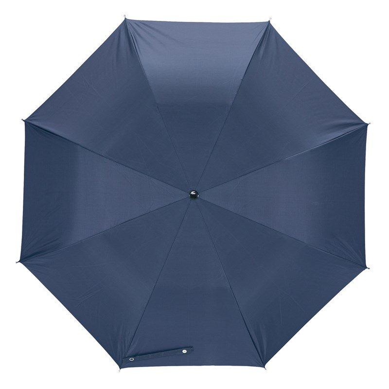 cadeau-client-coffret-cadeau-client-parapluie-poche