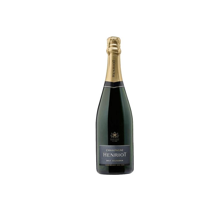 cadeau-comite-entreprise-cadeau-ce-champagne-brut-souverain
