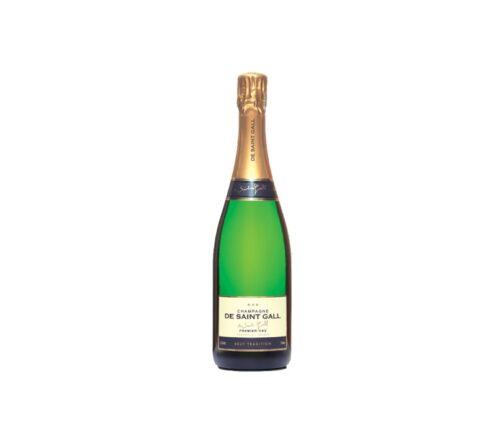 cadeau-comite-entreprise-cadeau-ce-champagne-brut-tradition