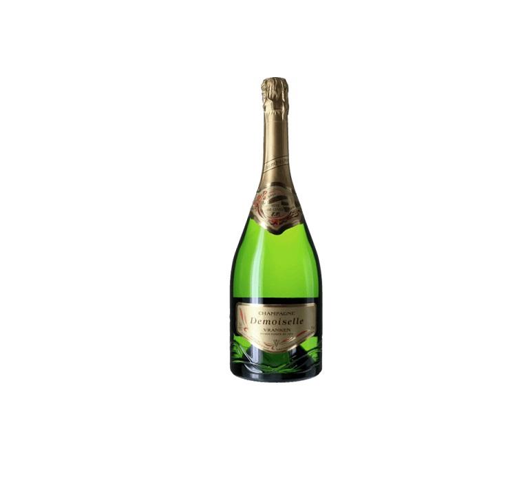 cadeau-comite-entreprise-cadeau-ce-champagne-cuvee-brut