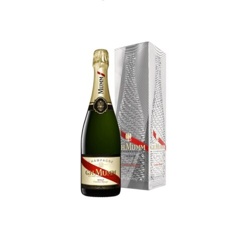 cadeau-comite-entreprise-cadeau-ce-champagne-mumm-etui