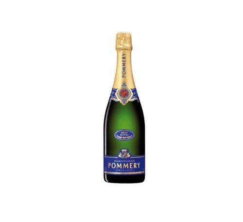 cadeau-comite-entreprise-cadeau-ce-champagne-pommery-royal