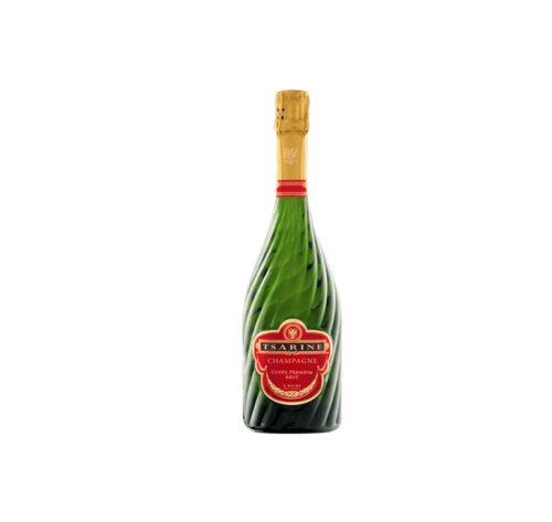 cadeau-comite-entreprise-cadeau-ce-champagne-tsarine-premium