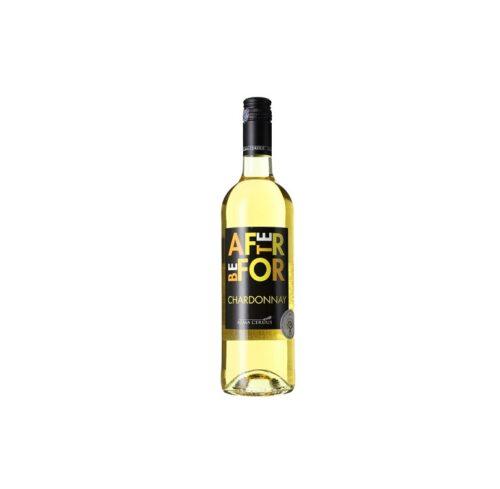 cadeau-comite-entreprise-cadeau-ce-vin-chardonnay-2016