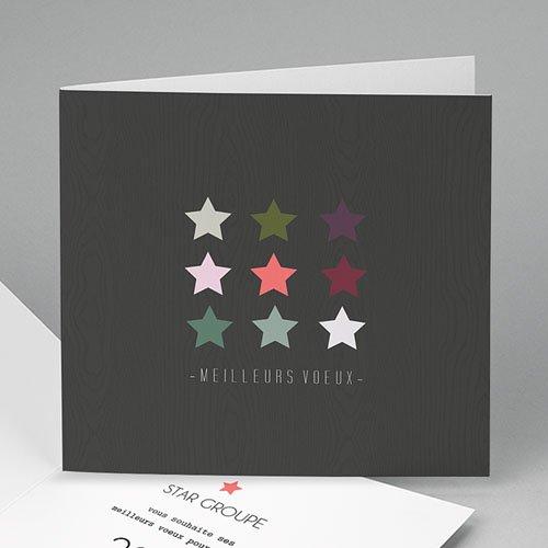 cadeau-d-affaires-coffret-cadeau-affaires-memory-wd-carte-de-voeux