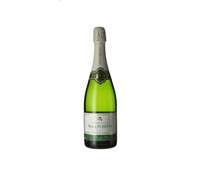cadeau-d-affaires-coffret-cadeau-objets-connectes-phone-champagne