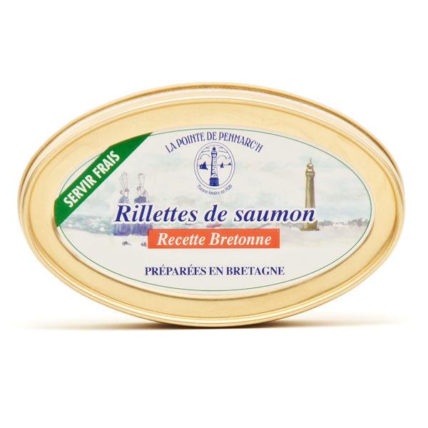 cadeau-d-affaires-coffret-cadeau-objets-connectes-selfie-rillettes-de-saumon