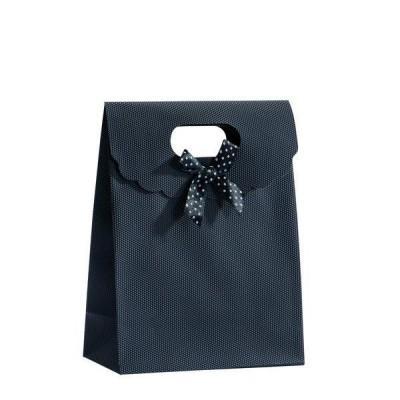 cadeau-d-affaires-coffret-cadeau-objets-connectes-station-accueil-sac-cadeaux