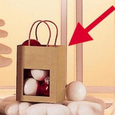 cadeau-d-entreprise-coffret-cadeau-multimedia-cle-usb-sac-cadeaux