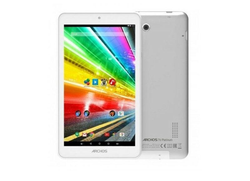 cadeau-d-entreprise-coffret-cadeau-multimedia-tablette-archos