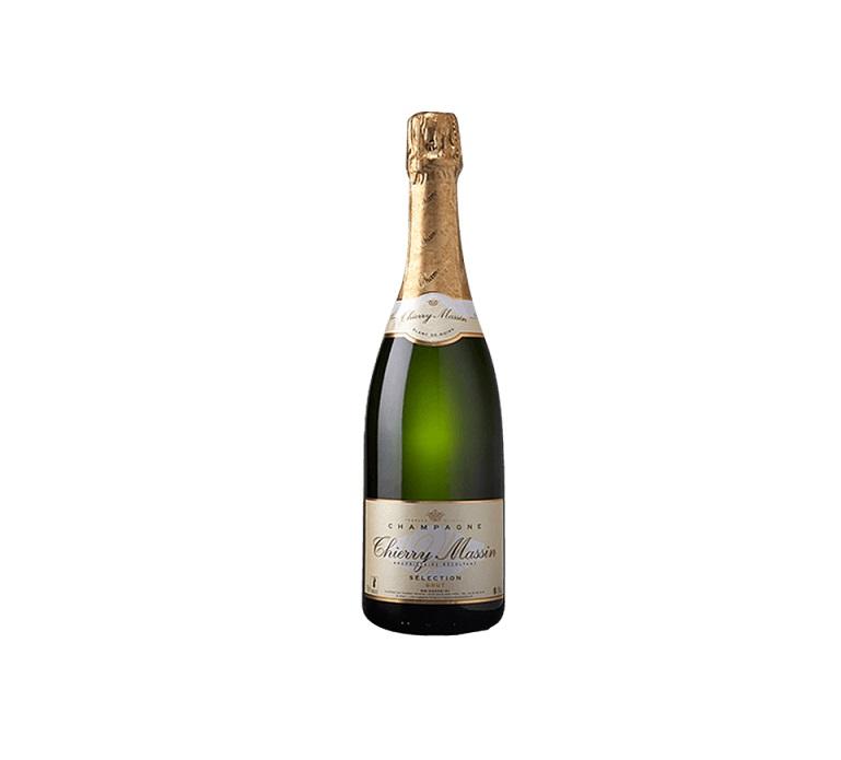 cadeau-d-entreprise-coffret-cadeau-multimedia-tablette-archos-champagne
