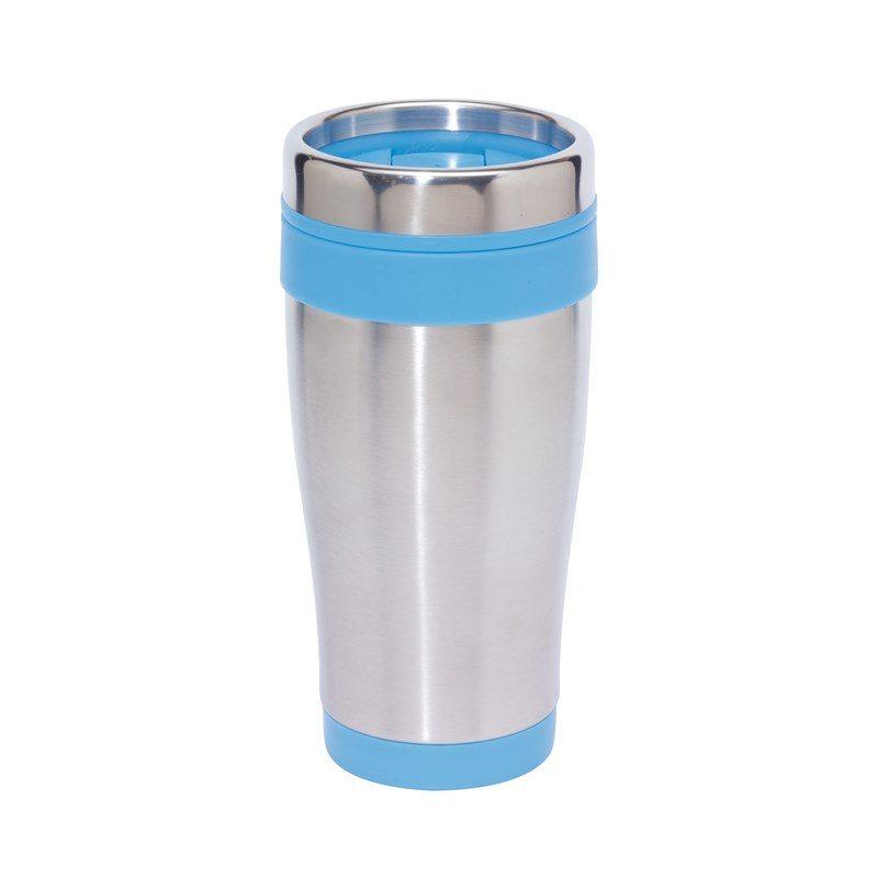 cadeau-d-entreprise-coffret-cadeau-multimedia-tablette-archos-mug