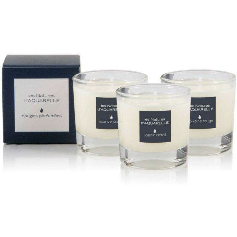 cadeau-entreprise-coffret-cadeau-entreprise-bougies-parfumees