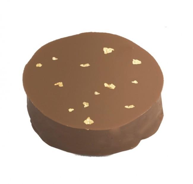 cadeau-entreprise-coffret-cadeau-entreprise-cle-usb-chocolat