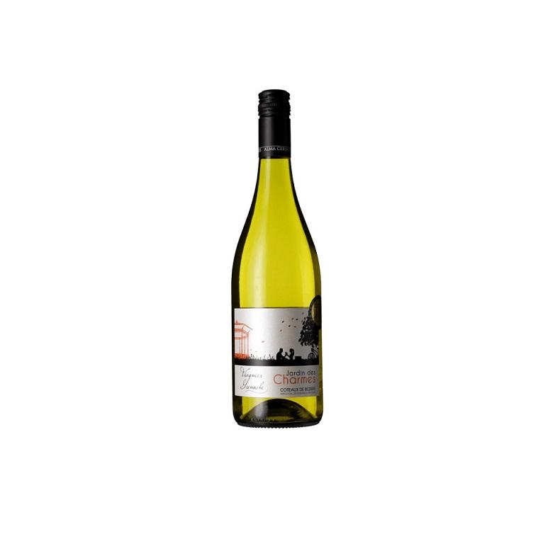 cadeau-entreprise-coffret-cadeau-entreprise-goodies-voiture-vin blanc