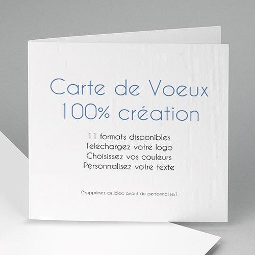 cadeau-entreprise-coffret-cadeau-entreprise-montre-connectee-carte-de-voeux