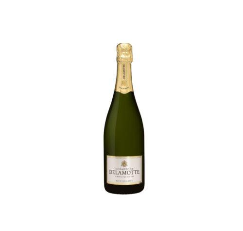 cadeaux-d-affaires-cadeaux-d-entreprise-champagne-delamotte-blanc