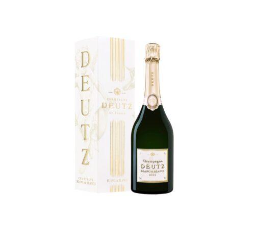 cadeaux-d-affaires-cadeaux-d-entreprise-champagne-deutz-millesime