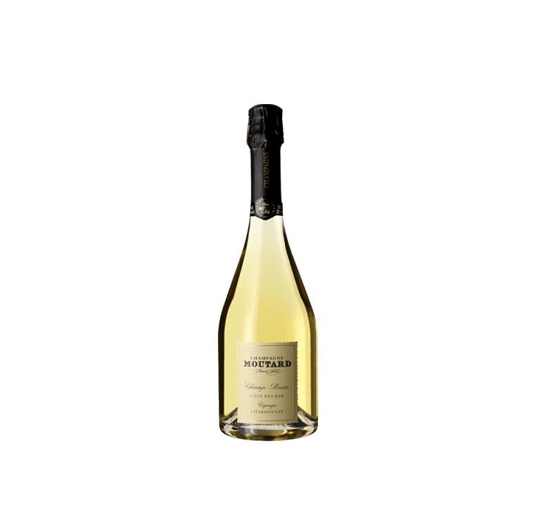 cadeaux-d-affaires-cadeaux-d-entreprise-champagne-moutard-pere
