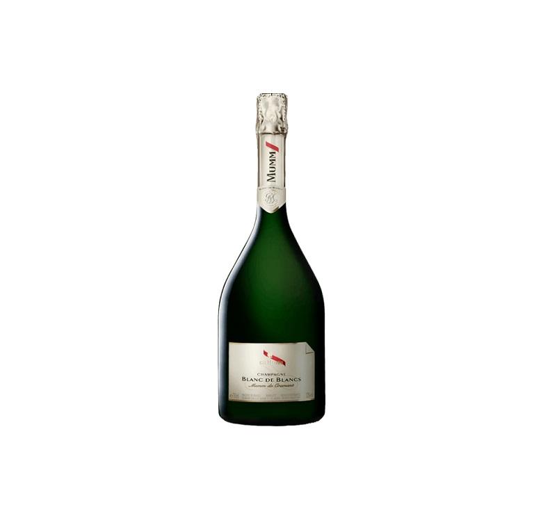 cadeaux-d-affaires-cadeaux-d-entreprise-champagne-mumm-blanc