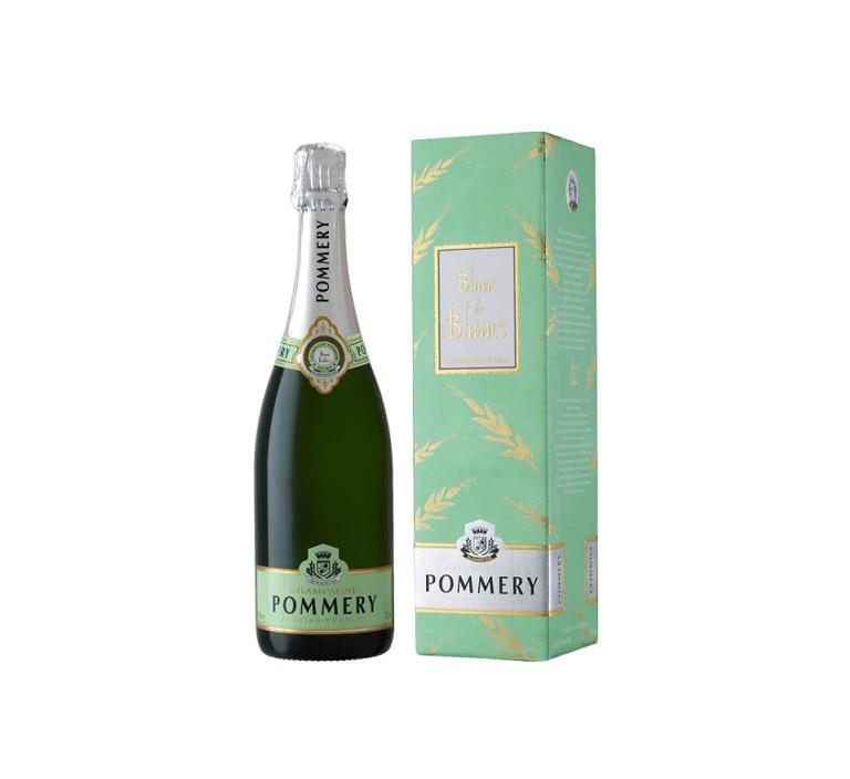cadeaux-d-affaires-cadeaux-d-entreprise-champagne-pommery-summertime