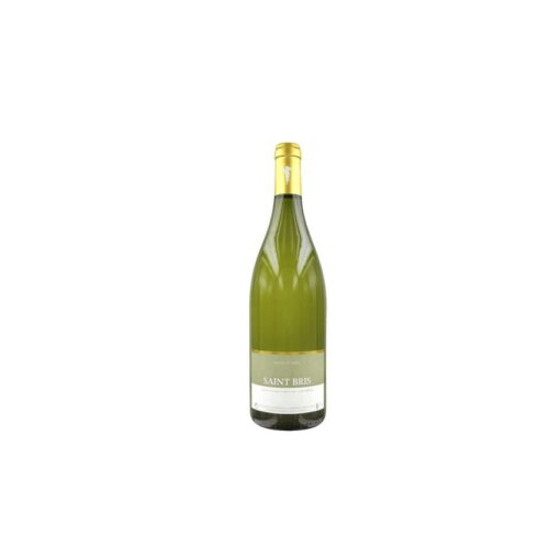 cadeaux-d-affaires-cadeaux-d-entreprise-vin-chablisienne-2015