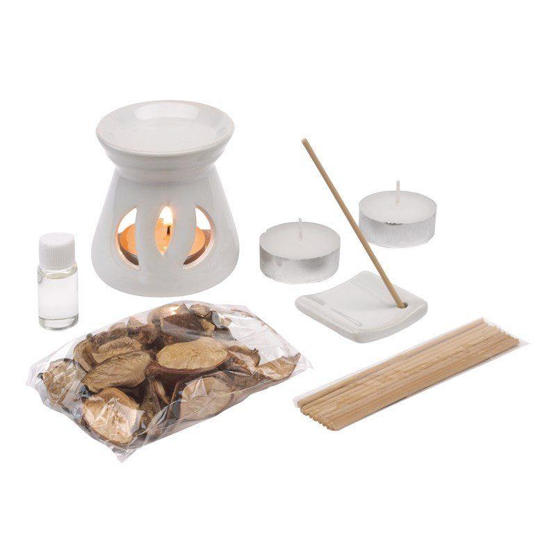 objets-publicitaires-coffret-cadeau-objets-publicitaires-bougies