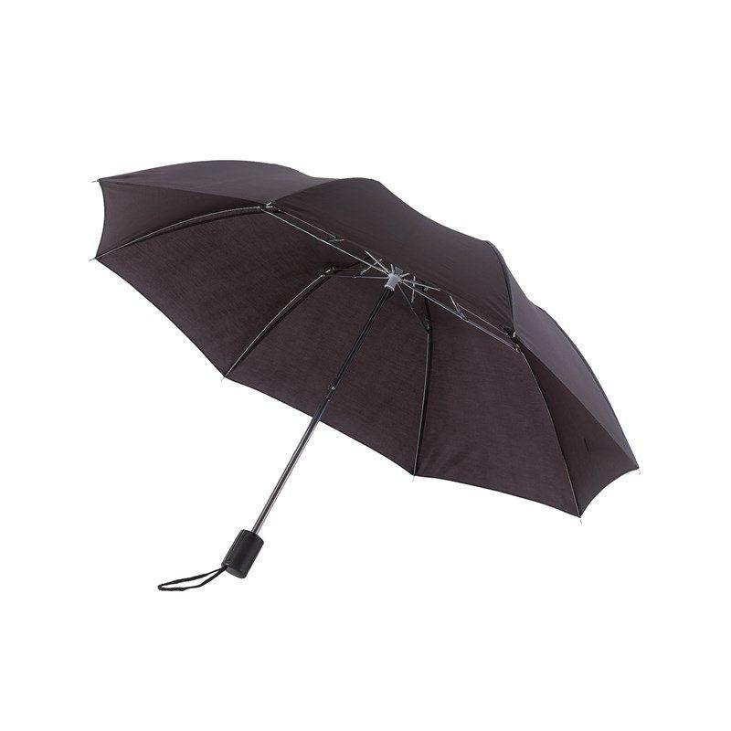 objets-publicitaires-coffret-cadeau-objets-publicitaires-parapluie