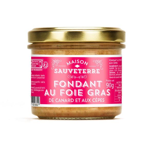objets-publicitaires-coffret-cadeau-objets-publicitaires-parapluie-terrine-foie-gras