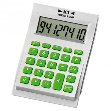 objets-publicitaires-coffret-cadeau-objets-publicitaires-usb-calculatrice