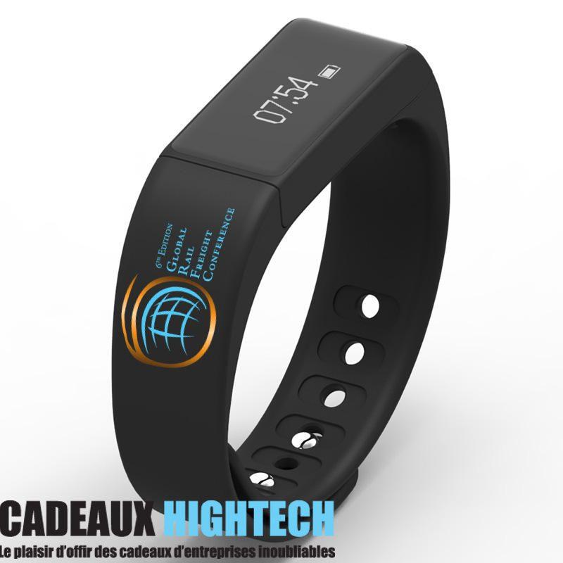 Bracelet-connecte-cadeaux-ce-cadeaux-hightech-couleur-noir