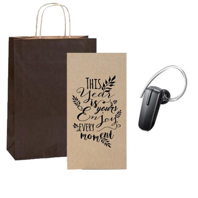 cadeau-ce-coffret-cadeau-ce-kit-oreillette-pack