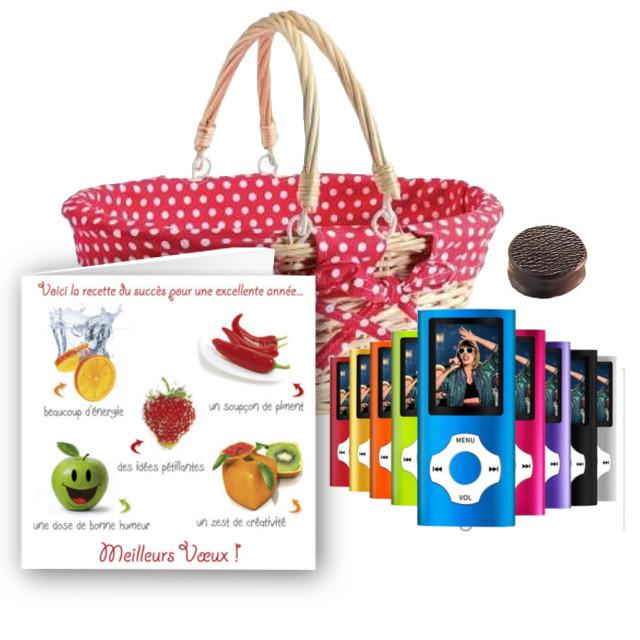 cadeau-ce-coffret-cadeau-ce-lecteur-mp4-pack