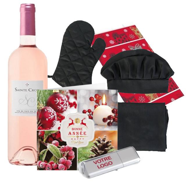 cadeau-ce-coffret-cadeau-ce-textiles-cuisine-pack