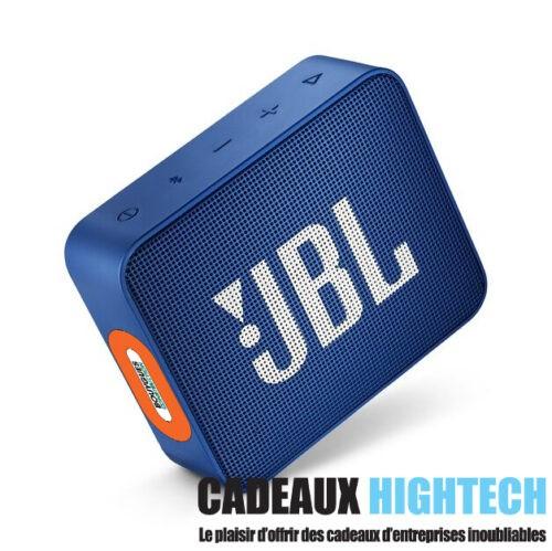 cadeau-ce-enceinte-jbl-go-2-bleu-original