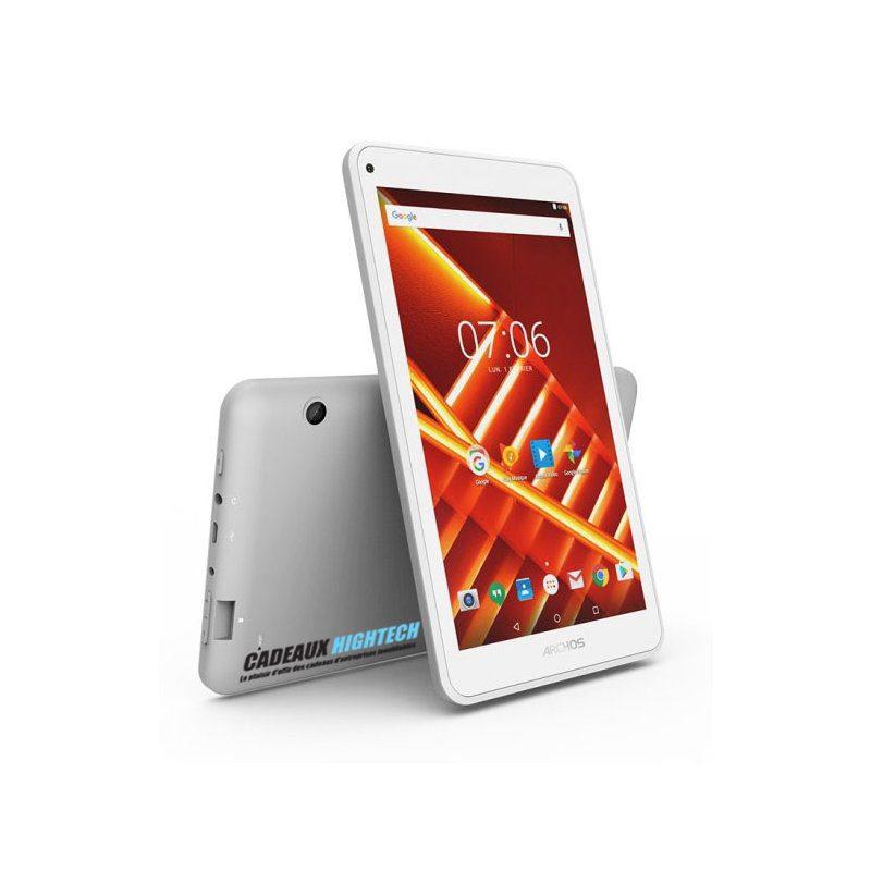 cadeau-ce-tablette-tactile-archos-70-titanium-cadeaux-hightech
