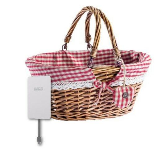 cadeau-client-coffret-cadeau-client-batterie-externe-pack