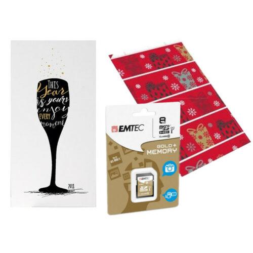 cadeau-client-coffret-cadeau-client-carte-sd-pack