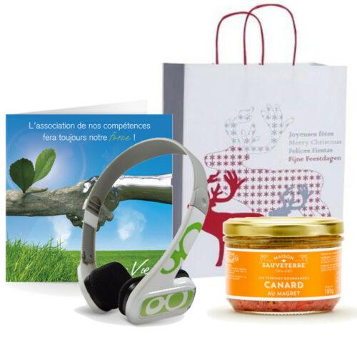cadeau-client-coffret-cadeau-client-casque-audio-pack