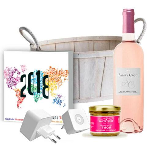 cadeau-client-coffret-cadeau-client-chargeur-usb-pack