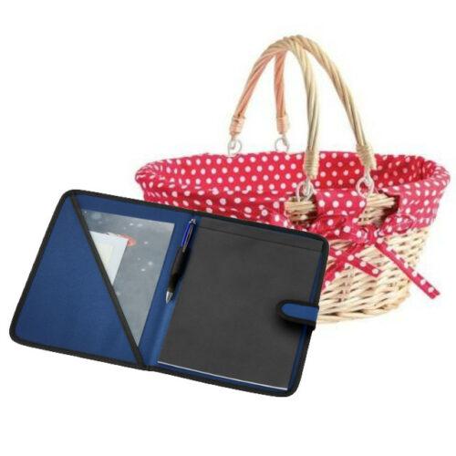 cadeau-client-coffret-cadeau-client-conferencier-design-pack