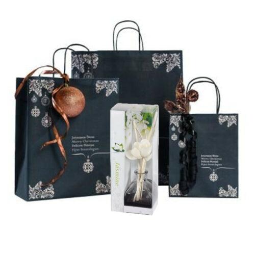 cadeau-client-coffret-cadeau-client-diffuseur-parfum-pack