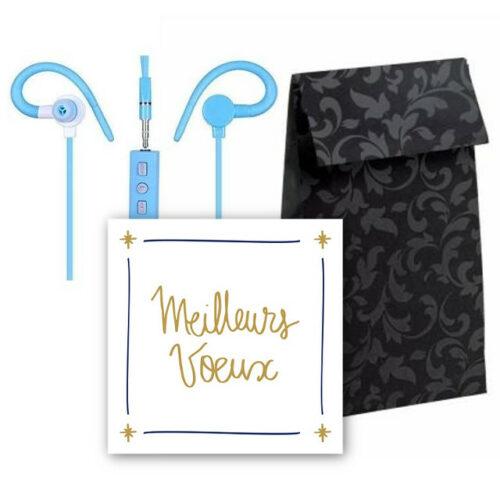 cadeau-client-coffret-cadeau-client-ecouteur-bluetooth-pack