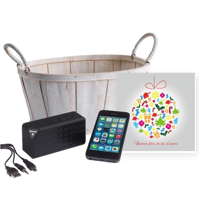 cadeau-client-coffret-cadeau-client-enceinte-bluetooth-pack