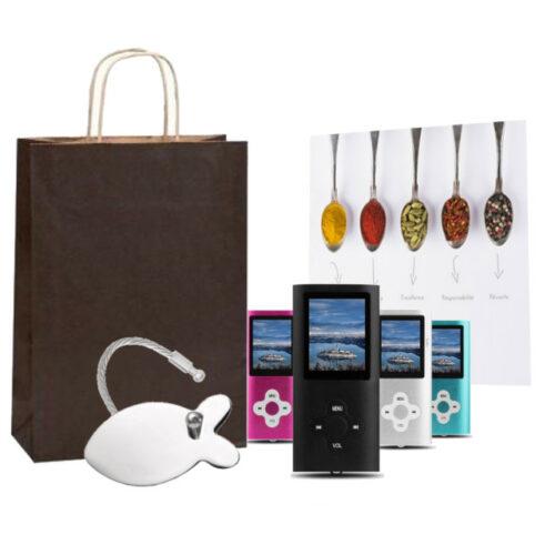 cadeau-client-coffret-cadeau-client-lecteur-mp4-pack